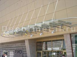 Торговый центр рио москва
